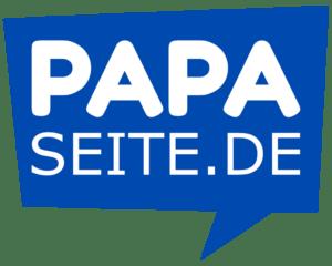 PapaSeite.de - Von Vätern für Väter