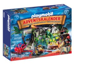 PLAYMOBIL Adventskalender_Schatzsuche in der Piratenbucht-01