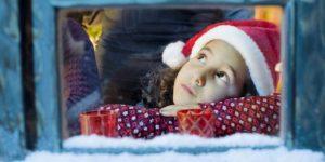 Adventskalender für Kinder, Ideen für Jungs und Mädchen