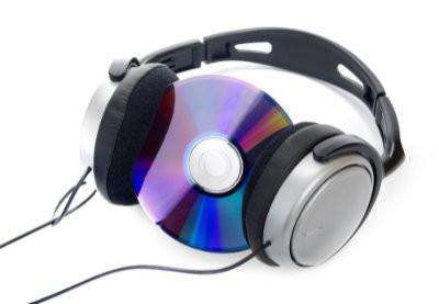 Kinder lieben Musik, mit einem Kinder CD-Player können sie Ihre Lieblingslieder hören