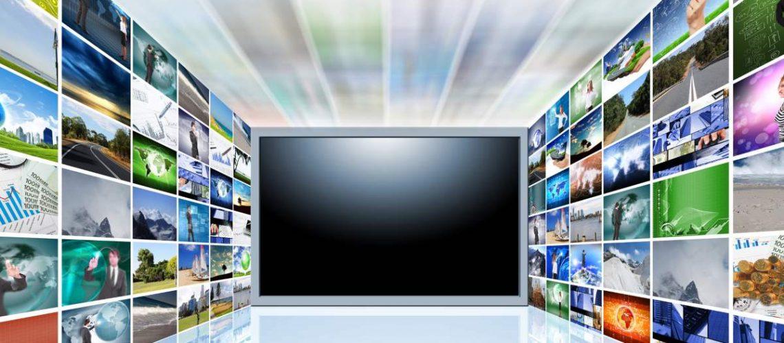 Video Streaming für Kinder - das Aus für die Langeweile